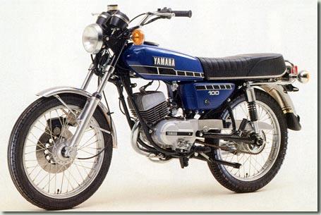 Yamaha X For Sale Uk