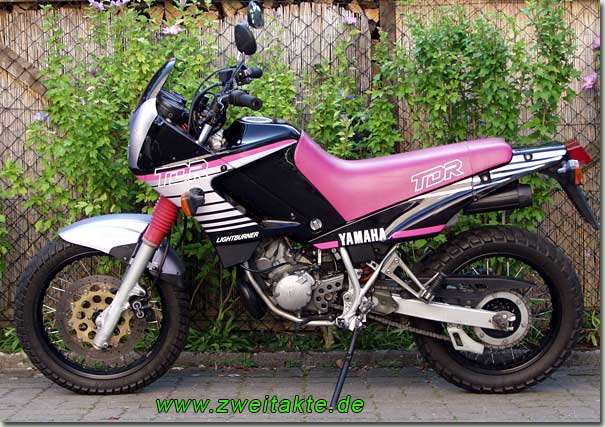 Yamaha Dtx Version